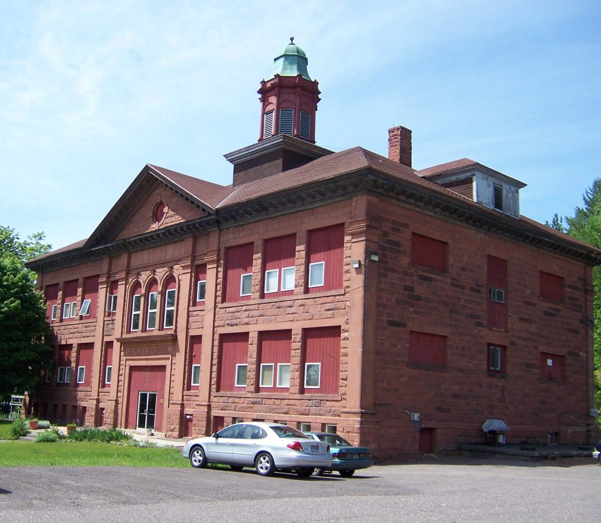 ripleyschool