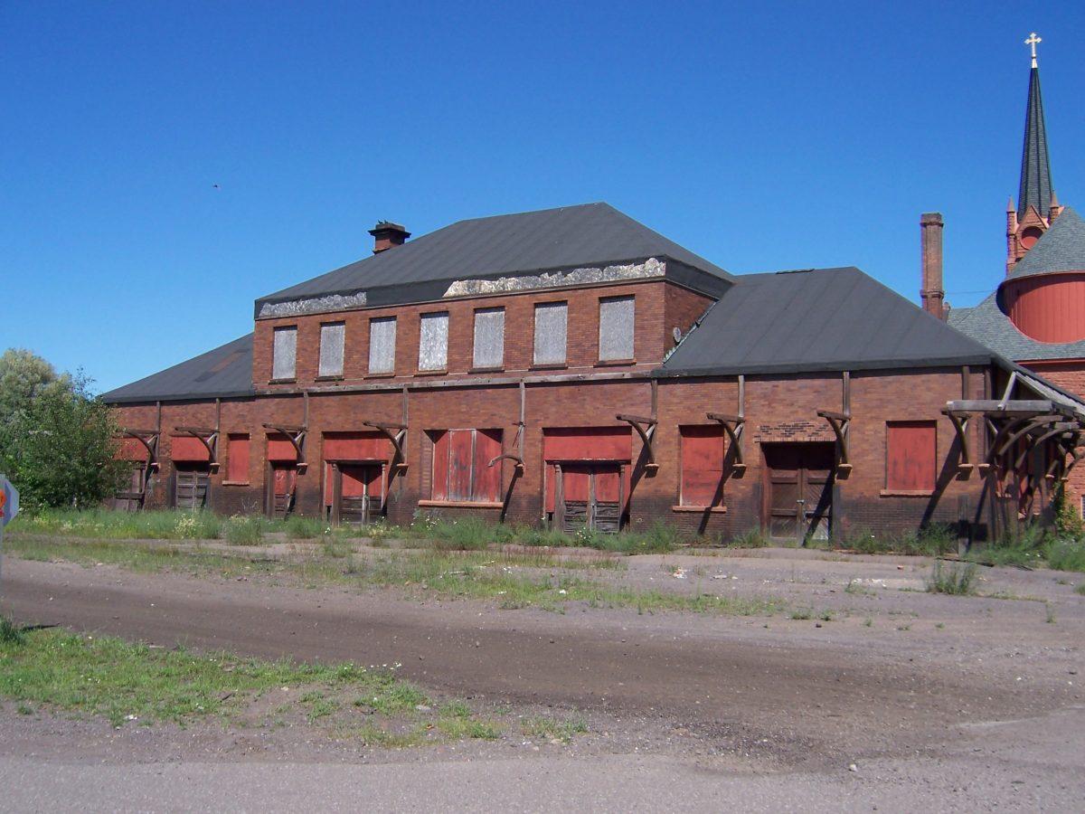 mrrr_depot
