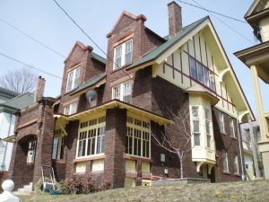 lieberthouse