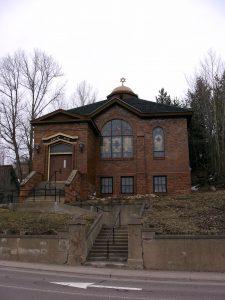 templejacob