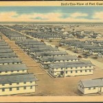 Postcard of the Fort (dspace.willardlibrary.org)