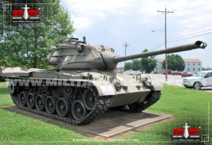 m47-patton-medium-tank