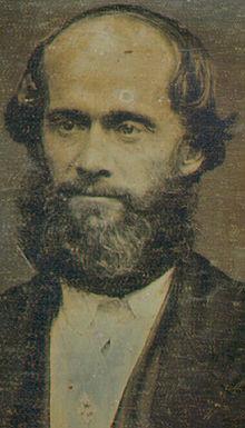 220px-James_Strang_daguerreotype_(1856)
