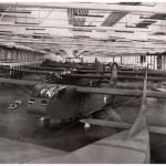 Menominee Glider Museum