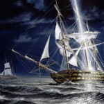 War_of_1812_St_Lawrence_Lightning