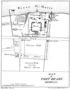 Fort_Brady_map