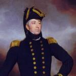 John James Halls [Public domain via Wikimedia Commons]