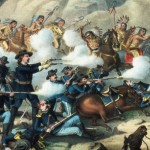 General Custer: Causes of Little Bighorn Defeat