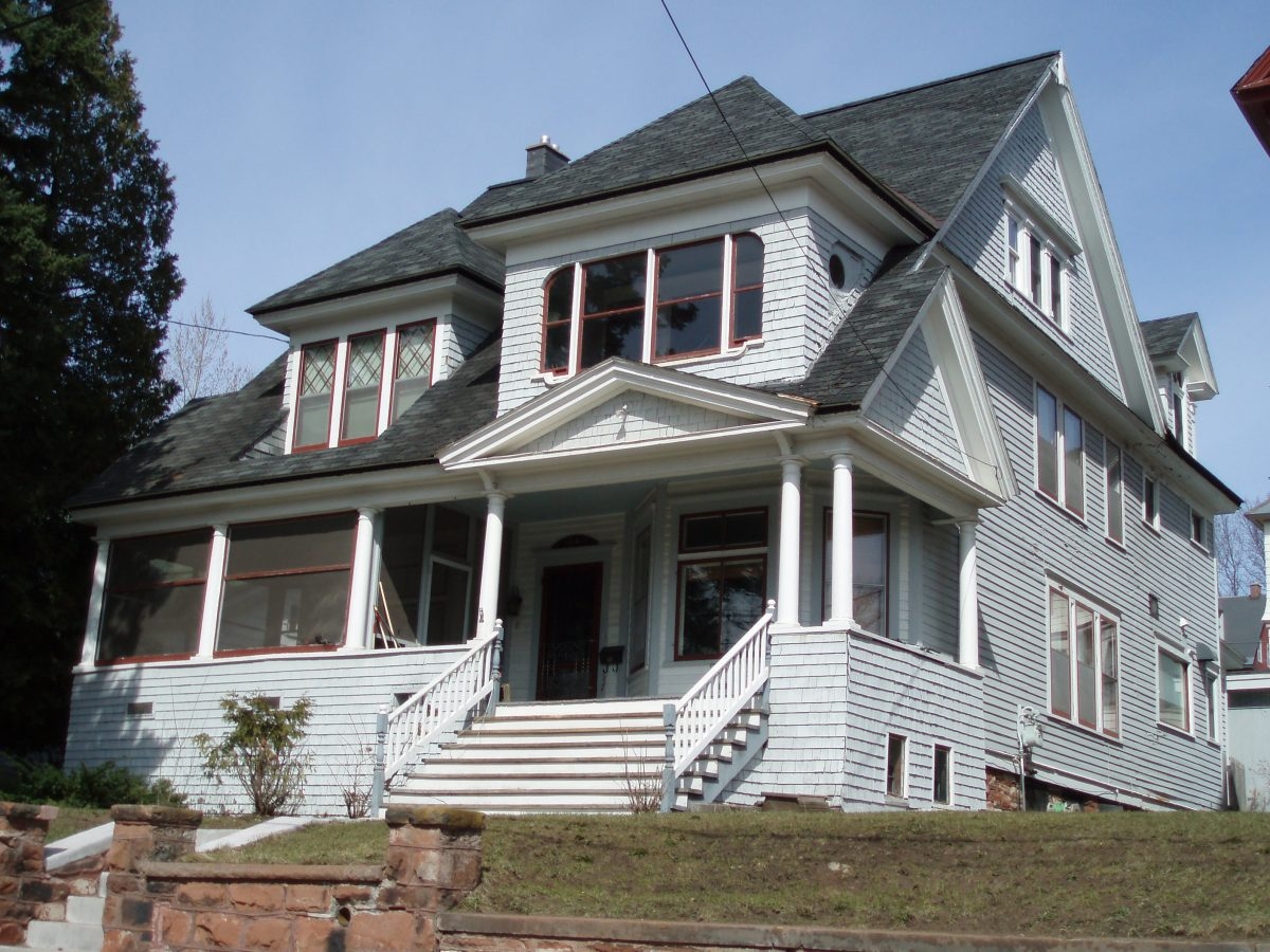 lawtonhouse
