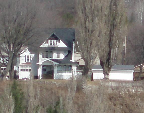 whittlehousefront
