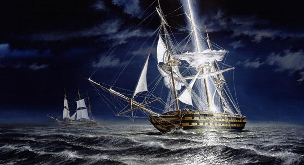 War_of_1812_St_Lawrence_Lightning