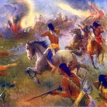 Sioux Execution/Dakota War of 1862